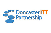 Doncaster IT Partnership Logo
